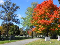 Oakhill Cemetery