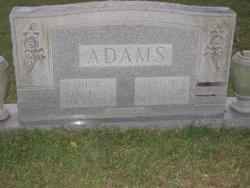 L. Delores Adams