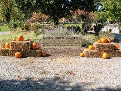 Linden Grove Cemetery