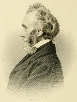 Elbridge Gerry
