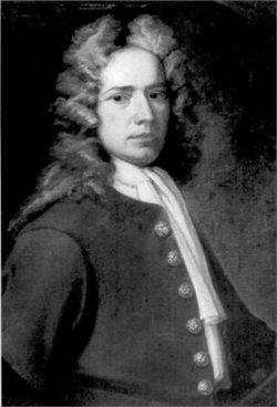 COL John Bolling
