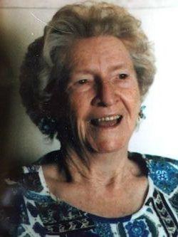 Helen Rachel <i>Roberts</i> Austin