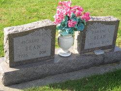 Richard Homer Bean