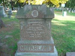 William H. McFarlane