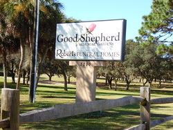 Good Shepherd Memorial Gardens