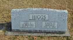 Lois Vivian <i>Meschke</i> Higgs