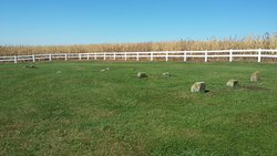 County Home Cemetery