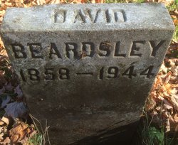 David Beardsley
