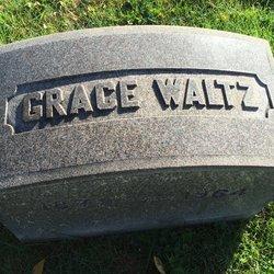 Grace Waltz