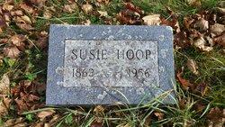 Susie <i>Reed</i> Hoop