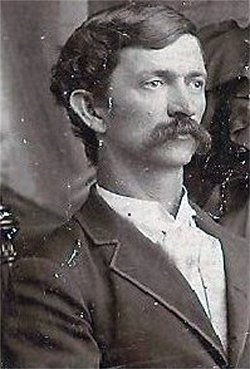 Henry George Walter