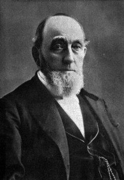 Charles Morrison Durand