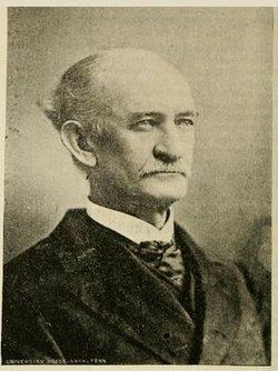 Col Edward Dudley Hall