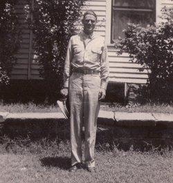 Raymond G Adkins