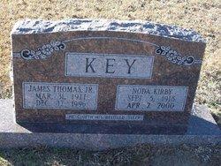 Noda Key