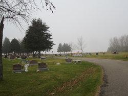 Saamis Prairie View Cemetery