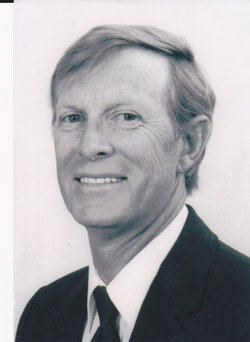 John Ernest Arnold, III