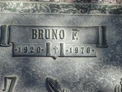 Bruno F. Afinowicz