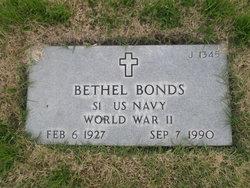 Bethel Bonds
