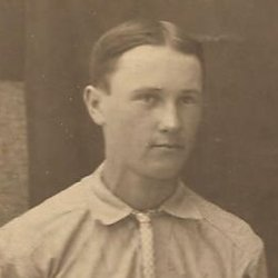 Wallace O. Burke