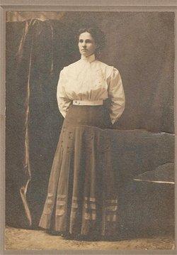Ida Belle <i>King</i> Hooper