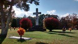 Wayne County Memory Gardens