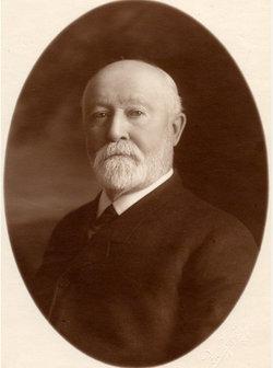 Abram Pease Williams
