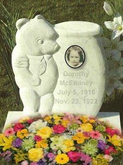 Dorothy M. McElhiney