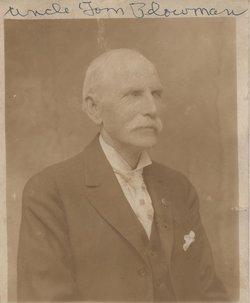 Thomas Scales Plowman