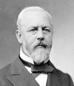 William Aldrich
