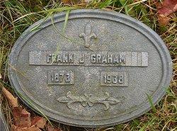 Frank J. Graham