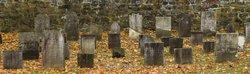 Wooster Street Cemetery