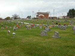 Gray Community Cemetery