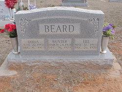 Levi Lee Beard