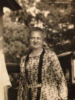 Emma Davie Hunt