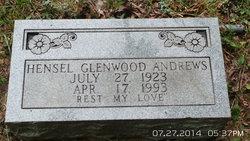 Hensel Glenwood Toby Andrews