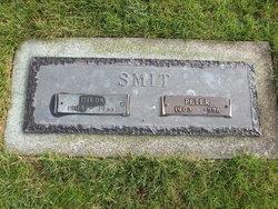 Peter Smit