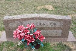 Gladys Vanderbilt <i>Wise</i> Alsobrook