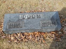 Charley Doom