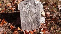 Mary J Shuffleberger
