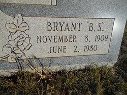 Bryant Starnes B.S. Earp