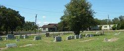 Axtell Cemetery