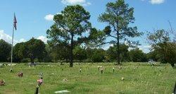 Doris Miller Memorial Park
