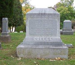 Elizabeth H <i>Martin</i> Coffee