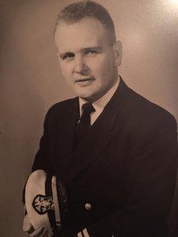 Dr Barney Joe Limes
