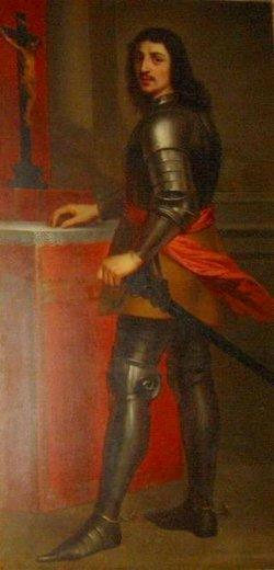 Renaud I de Bourgogne