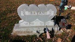 Billie Gene Bryan