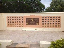 Woronora Cemetery and Crematorium