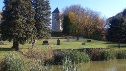 Fairmount-Willow Hills Memorial Park