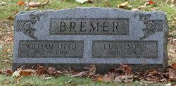 Lue <i>Lyons</i> Bremer